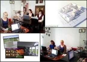 kurs wizualizacji 3D gdansk