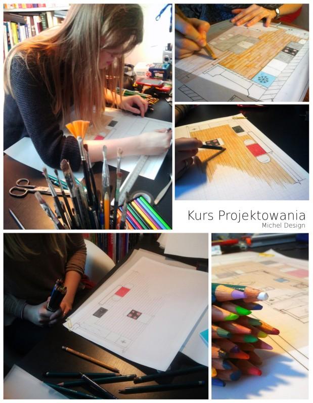 kurs projektowania wnetrz_gdansk