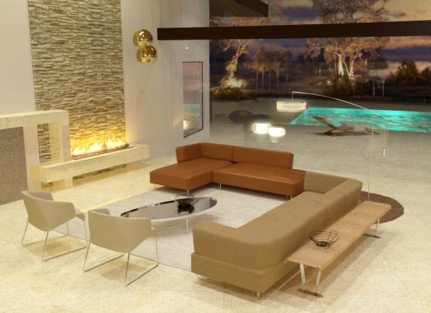 livingroom_proposal2 detail