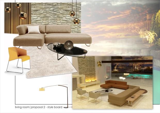 livingroom_helena michel design