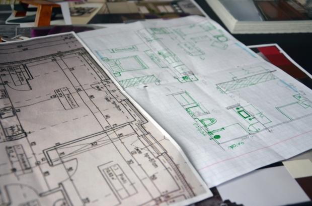 Kurs projektowania wn trz micheldesigns for Interior design kurs